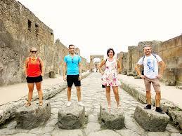 naples guide pdf detailed pompeii guide to things to do in pompeii tours to take