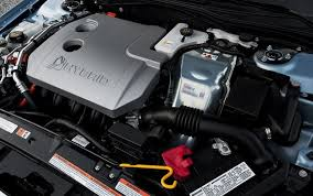 2011 ford fusion battery replacement hybrid air filter fordfusionclub com the 1 ford fusion forum