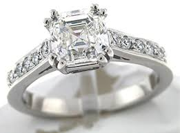 www jared engagement rings wedding rings jared engagement rings most popular engagement