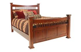 Casa Linda Furniture Warehouse by Beds Mor Furniture For Less