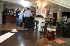 Cask Pub And Kitchen London Candidate 19 Cask Pimlico London England Perfect Beers