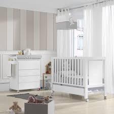 mobilier chambre bébé chambre bébé de micuna neus mobilier bébé avec sérigraphie chambre