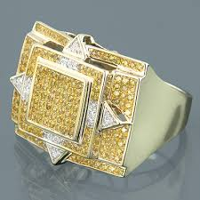 mens gold diamond rings gold wedding bands tips for care and cleaning of men s gold