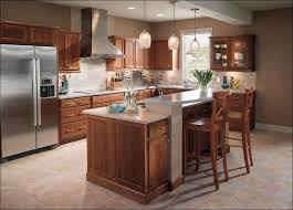 mainstays kitchen island cart kitchen wall tiles design tile countertop edge mainstays kitchen