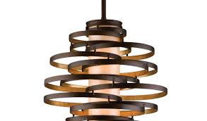 discount pendant lighting magnificent outdoor pendant lighting canada cool maritime exotic