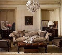 ralph home interiors ralph home interiors dayri me