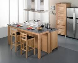 crepes cuisine az cuisine az crepes dcoration cuisine blanc laque et plan de travail