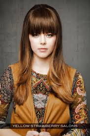 flip hairstyles for long face shape 30 foolproof long hairstyles for round faces you gotta see