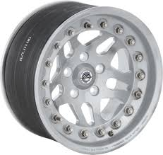 wk xk wheel tire picture hutchinson wheels rock monster wheel quadratec