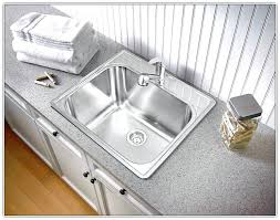deep stainless steel utility sink laundry utility sinks youll love wayfair deep utility sink extra
