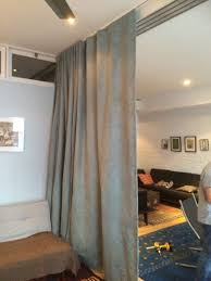 our clients u0026 photo examples quiet curtains