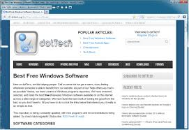 Best Resume Software Reviews by Resume Software Reviews Best Consumer Reviews
