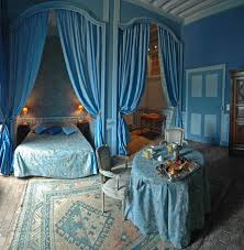 chateau de la loire chambre d hote chambre hote touraine week end chateau de la loire sejour