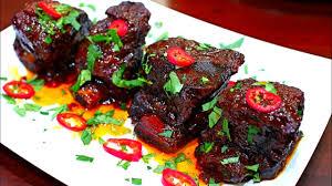 slow cooked beef short ribs recipe copy cat gordon ramsay u0027s fall