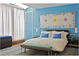 what are neutral colours what are neutral colors u2013 contemporary bedroom to clearly marie
