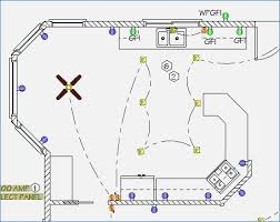 house wiring diagram lights crayonbox co