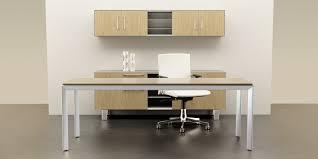 Overhead Storage Cabinets Office Storage Cabinet Ideas