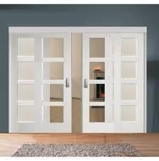 Room Divider Door - home design wooden room dividers archives non warping patented
