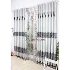 Overstock Shower Curtains Curtains Extra Long Fabric Shower Curtain Overstock Shower