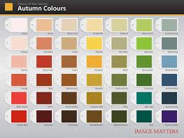 colour palette image matters asia