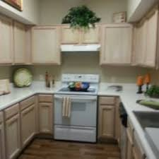 2 Bedroom Apartments Charlotte Nc Waterford Hills Apartments Apartments 6219 Waterford Hills Dr