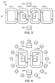 Levitating Bulb by Patent Us7348691 Magnetic Levitation Apparatus Google Patents