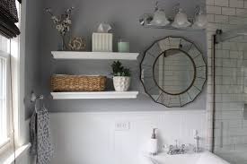 guest bathroom ideas bedroom guest bathroom ideas grey img guest bathroom ideas grey