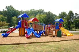 best backyard swing sets to check out before purchasing picture on