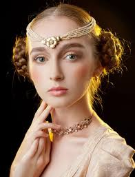 regal hairstyles princess hairstyles the 15 most charming princess hairstyles
