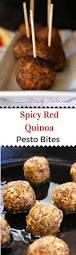dolcett thanksgiving best 25 red pesto ideas on pinterest pesto recipe pesto and