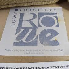 Rowe Dorset Sleeper Sofa 49 Off Rowe Furniture Rowe Furniture Contemporary Dorset