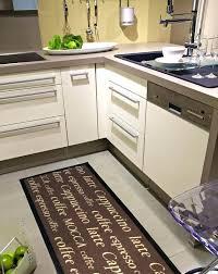 tapis cuisine tapis de cuisine lavable en machine tapis cuisine design cuisine