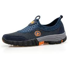 Most Comfortable Nike Sneakers Mens Shoes Sale Online Cheap Most Comfortable Shoes At Newchic