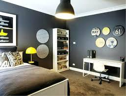 chambre homme design peinture chambre homme chambre ado design 35 idaces que vos