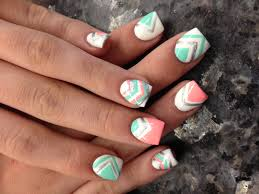 simple nail designs pinterest image collections nail art designs