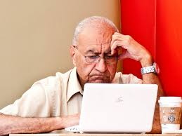 Social Security Research Paper Column Social Security Advice For The Dazed And Confused Pbs