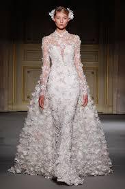 simple but wedding dresses simple but wedding dresses with veils wasabifashioncult com