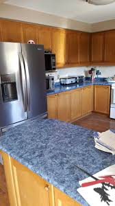 used kitchen cabinets barrie kitchen cabinets for sale in sunderland ontario