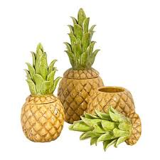 451 best pineapple penchant images on pinterest pineapple