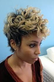 bellanaija images of short perm cut hairstyles bravodotcom com