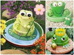 Garden Craft Terra Cotta Marker - 335 best painted pots images on pinterest clay pot crafts clay