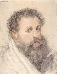 portrait of a man c 1602 peter paul rubens wikiart org
