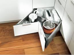 tiroir de cuisine les rangements de tiroir