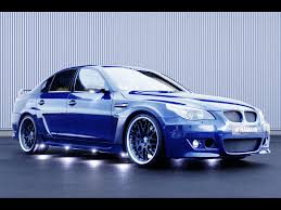 bmw m5 slammed bmw m5 2007 review amazing pictures and images u2013 look at the car