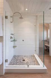 best 25 glass showers ideas on pinterest glass shower doors