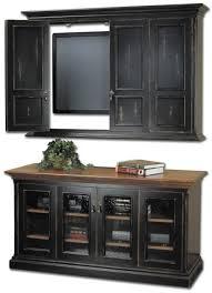 cabinet design ideas home ideas decor gallery