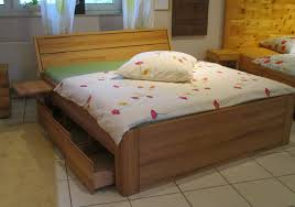 Schlafzimmer Mit Boxspringbetten Schlafkultur Und Schlafkomfort Angebote Betten Kraft