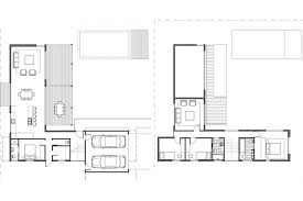 L Shape Home Plans 9 Floor Plans And Home Layouts To Consider For Your Custom Home