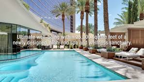 day spa floor plans red rock spa las vegas by well u0026 being