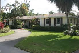 coral gables luxury homes miami rental market miami real estate works